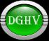 dghv70